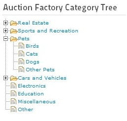 categorytree.png