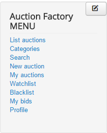 auction_menu.png