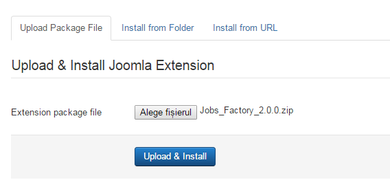 jobs_install.png