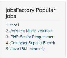 jobs_popular_front.png