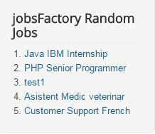 jobs_randonfront.png