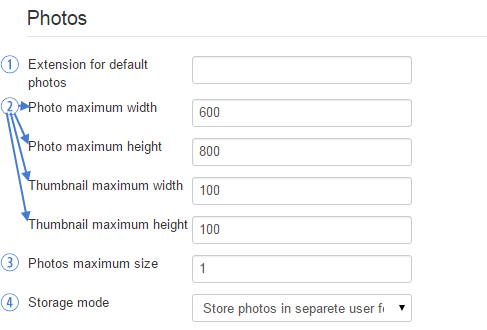 photos_settings.png