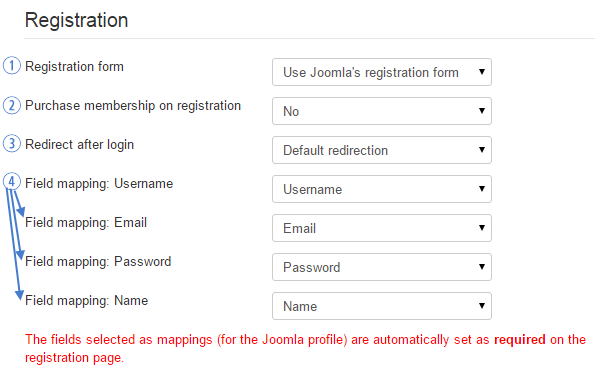 registration_settings.png