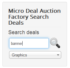search_deals.png