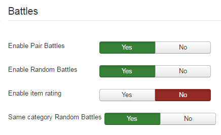 musicbattle_battles.png
