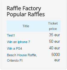 raffle_popularfront.png