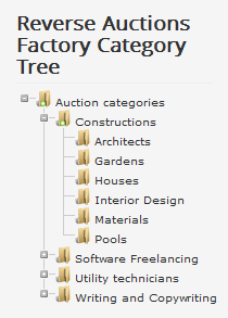 categorymodule2.png