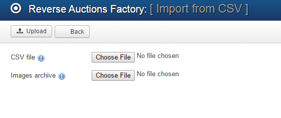 tools_import_csv.png