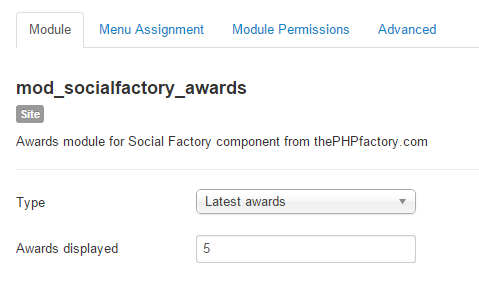 awards_module_backend.png