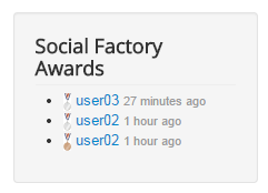 awards_module_frontend.png