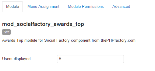 awards_top_module_backend.png