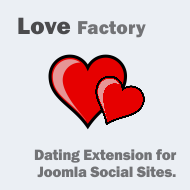 Love Factory