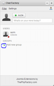 chat_group.png