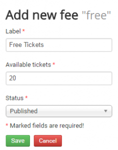 free_tickets.png