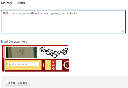 recaptcha_integration.png