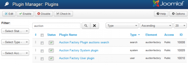 auction_plugins.png