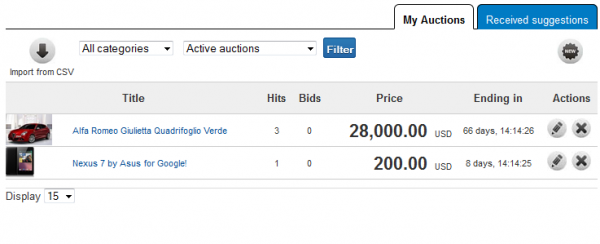 myauctions.png
