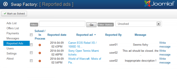 reported_ads.png