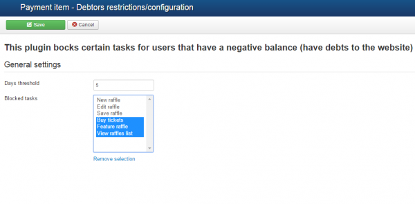 debtors_restrictions_backend.png