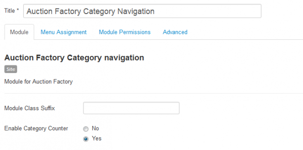 category_navigation_backend.png