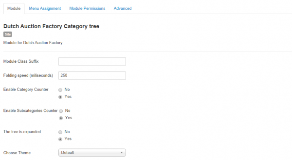 category_tree_backend.png