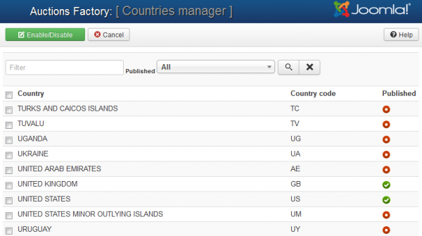countries_manager.png