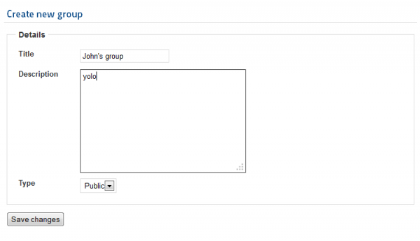 groups2.png