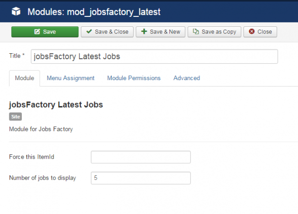 jobs_latest_module.png