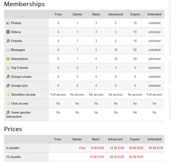 memberships5.png