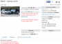 joomla30:auctionfactory:blackilist2.png