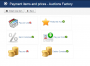 joomla30:auctionfactory:auction_paymentitems.png