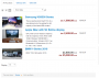 joomla30:auctionfactory:list-auctions.png