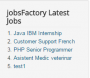 joomla30:jobsfactory:jobs_latest.png