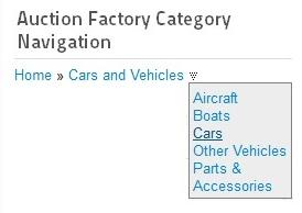 categorynavigation.png