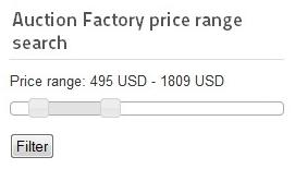 pricerange.png