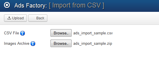 import_csv.png