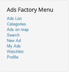 ads_menu.png
