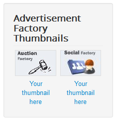 frontend-thumbnails.png