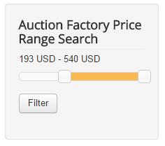 new_price_range.png