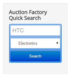 quick_search_module.png