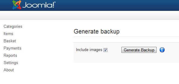 generate_backup.png