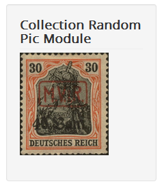 random_pic_module.png