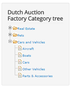 category_tree.png