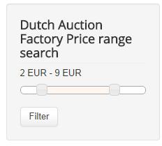 price_range.png