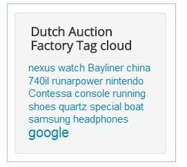tag_cloud.png