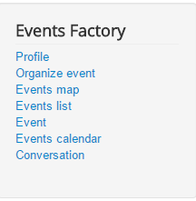 events1.png