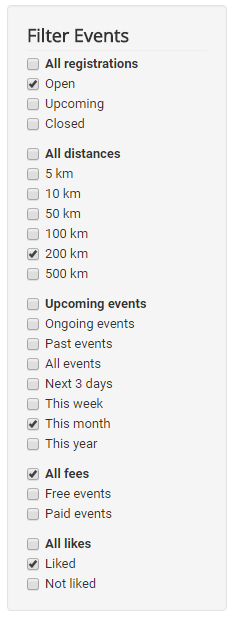 filter_events.png