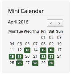 mini_calendar.png
