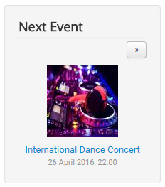 next_event.png