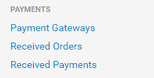 payments_front.png